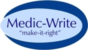 Medic-Write