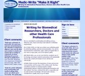 medic-write.com